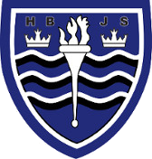 Herne Bay Junior School